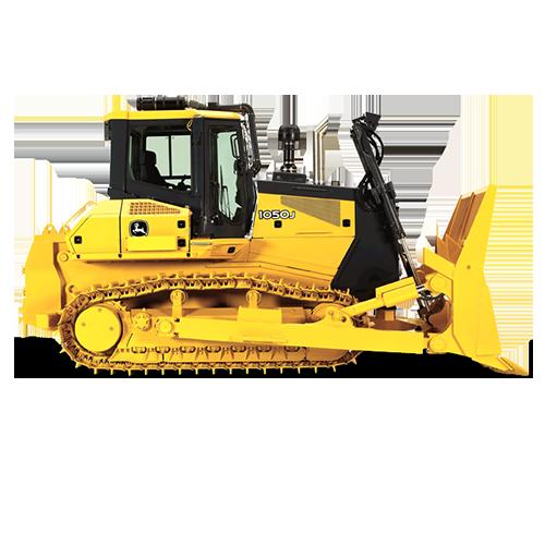 bulldozer_PNG16424