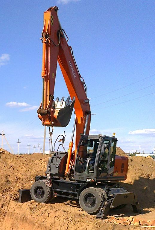 construction-equipment-wheel-excavatorHITACHI-ZX-190W-svezhiy-v-ukraine-ne-rabotal---1535999873991115510_big--18090321355797212600